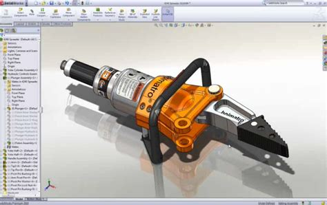 solidworks pattern making solidworks vision 2014 tech clarity