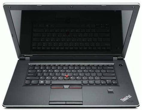 Lenovo Thinkpad Edge 15 lenovo thinkpad edge 15 quot specifications laptop specs