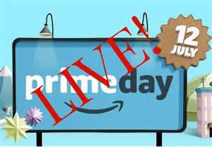 who will have amazon fire sticks on black friday amazon prime day 2016 live see deals on tvs kindles