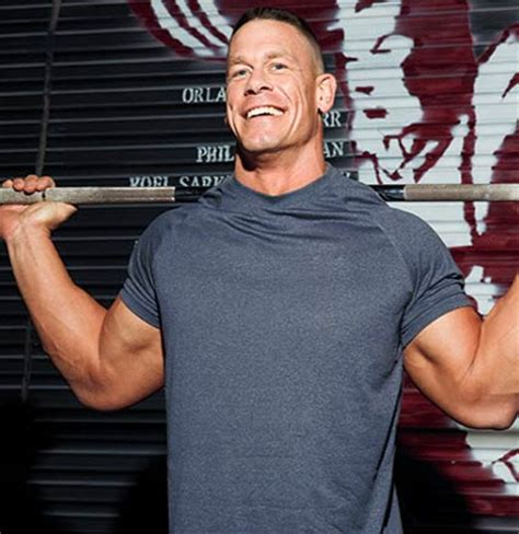 john cena max bench press john cena bench press max john cena workout pop workouts
