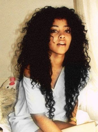 pinterest black women tight curl hair styles natural hairstyles for black girls image natural