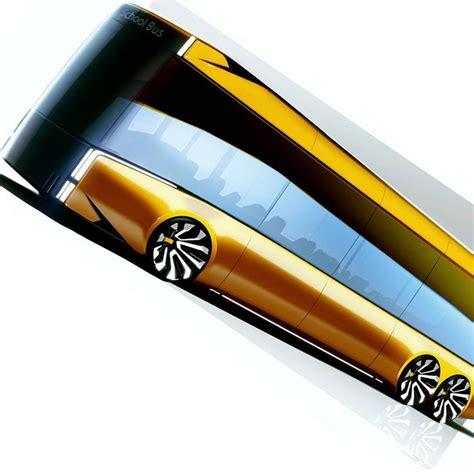 concept bus 1000 images about bus van coach truck design on