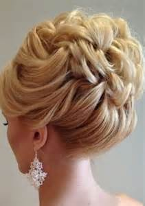 hairstyles for brides wedding hairstyles for brides bridesmaids in 2017