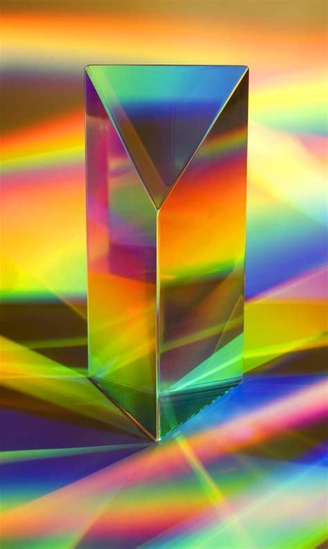 prism color 2149 best kaleidoscope color images on