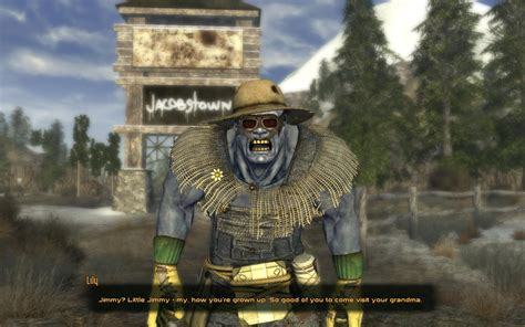 fallout nv console fallout new vegas 1 2 console pc patch released neoseeker