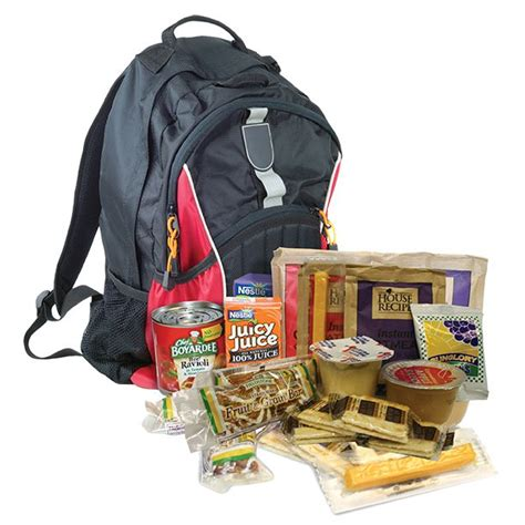 10 best blessings backpacks images on blessing bags homeless bags and homeless care