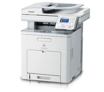 Canon Mf 729cx Printer canon 苣蘯 i l 253 u盻キ quy盻 th 225 i d豌譯ng corp