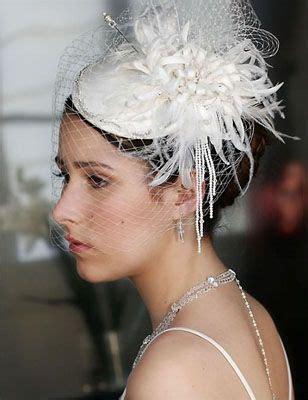 wedding hats with braids 124 best wedding hair veils images on pinterest