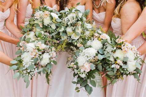 Wedding Bouquet Eucalyptus by Wedding Bouquet Eucalyptus Bouquet Blueprint Lush Organic