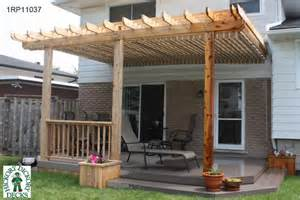 Diy Pergola On Existing Deck by Pdf Diy Pergola Over Deck Plans Download Patio Awning