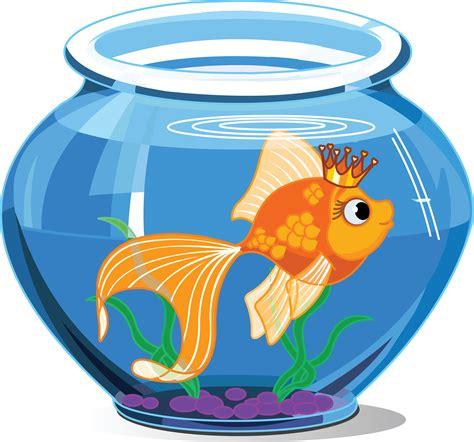 goldfish bowl cliparts free download clip art free