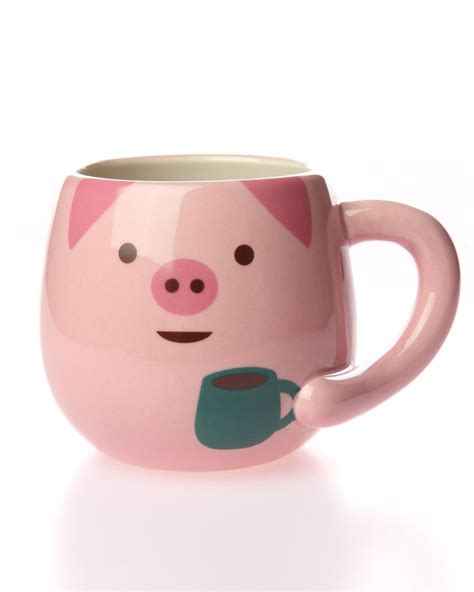cute mugs cute mug what i want pinterest