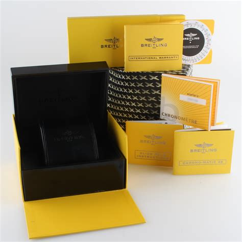 Sale Sale Rolex Matic pre owned breitling chrono matic a1436002 b920 buy sell