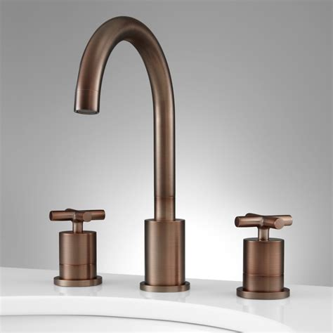 exira wall mount bathroom faucet cross handles modern 17 best images about faucets showers on pinterest wall