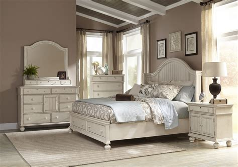 bedroom and living room sets broyhill living room furniture sets