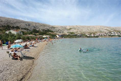 appartamenti pago croazia pag isola di pag dalmazia zadar croazia