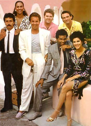 miami vice boat intro classic tv shows miami vice fiftiesweb