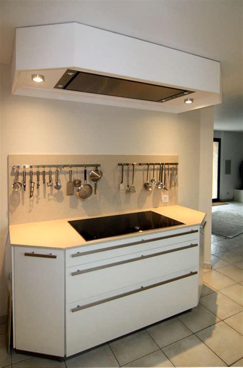 neue küche planen spritzschutz herd k 252 che