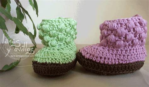 crochet socks pattern youtube entrega de anillo de compromiso palabras