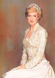 diana princess of wales his bio diana princess of wales