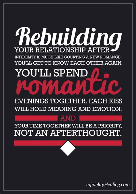 Steps To Mending A Relationship After An Affair by Best 25 Emotional Infidelity Ideas On