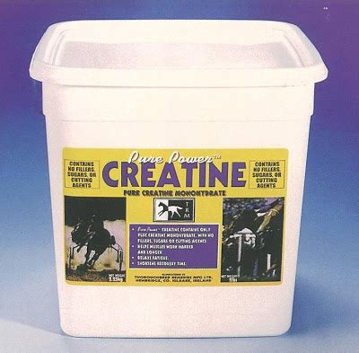 i don t take creatine creatine itt bodybuilding forums