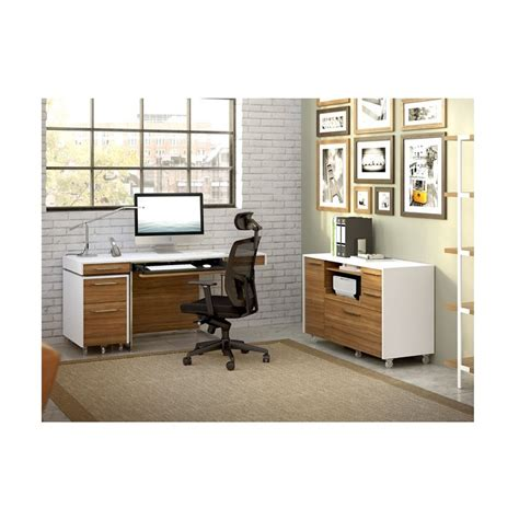 bdi format office at decorum furniture decorum furniture