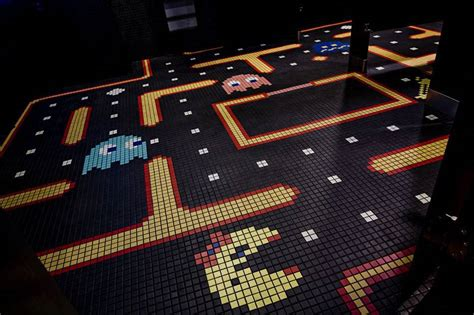 pac man flooring carpet express blog