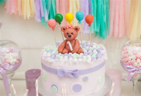 Best Baby Showers by Are These The Best Baby Shower Cake Ideas Baby