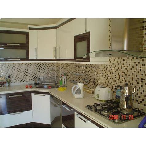 mutfak dekorasyon gezi yerleri blogcu