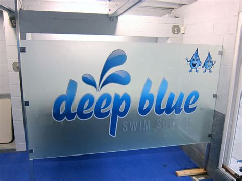 printable etched vinyl frosted vinyl on glass combines form with function los
