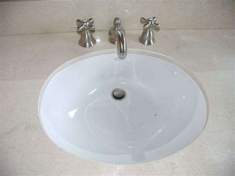 decorative sinks bathroom decorative marble bathroom undermount sinks