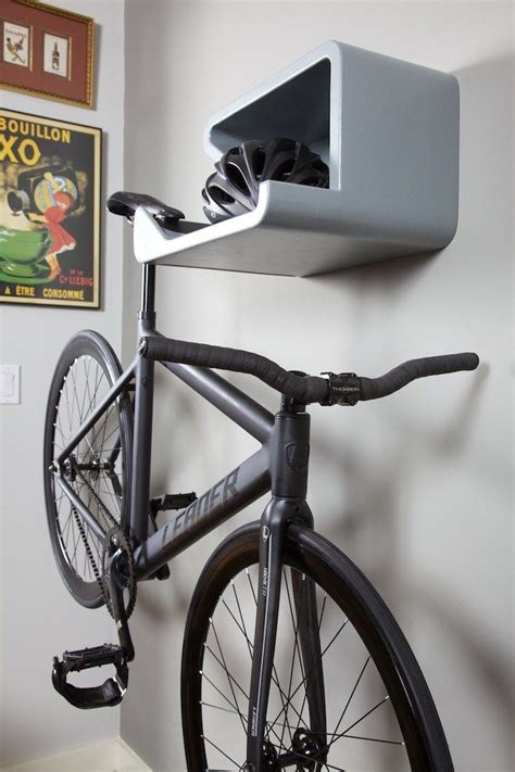 creative bike storage 135 best images about cycletherapy on pinterest bike