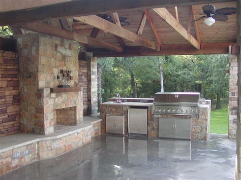 outdoor kitchen frisco 187 plano outdoor kitchens designs frisco landscape lighting