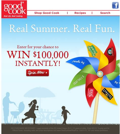 Real Online Sweepstakes - challenge butter real summer real fun online sweepstakes mumblebee inc