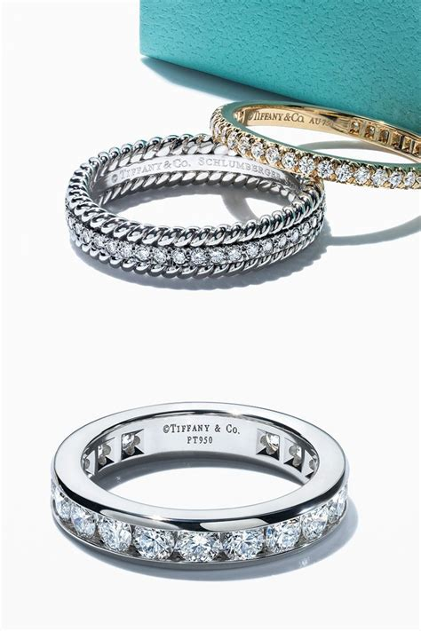 17 Best ideas about Tiffany Diamond Rings on Pinterest