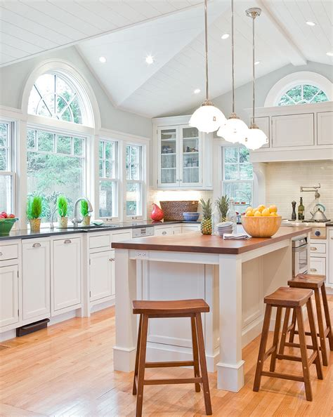 breakfast bar lighting lights over kitchen island kitchen traditional with