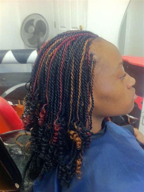 havana braids chicago il braiding hairstyles in chicago ill 60620 kinky twist done