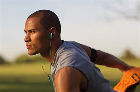 17 best headphones for working out of 2018 pythagorean
