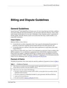 invoice dispute letter invoice template ideas