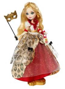after high apple white doll after high thronecoming apple white shop after high fashion dolls playsets