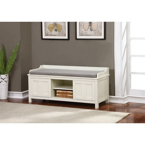entrance shoe storage bench entryway bench coat rack roselawnlutheran