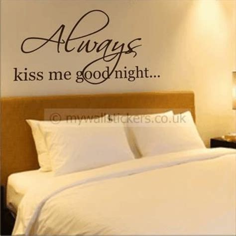 good morning kiss in bedroom pinterest the world s catalog of ideas