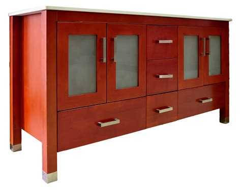Imported Bathroom Vanities Imported Wooden Bathroom Vanities Olympia Collection The Roopnarine Showroom In