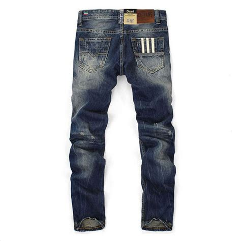 Design Jeans | aliexpress com buy fashion dsel designer jeans men