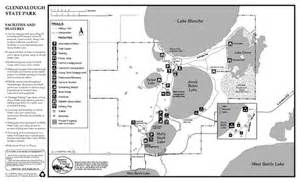 Minnesota State Park Map by Similiar Minnesota State Parks Camping Map Keywords