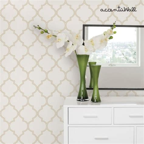 wallpaper peel and stick stick and peel wallpaper 2017 grasscloth wallpaper