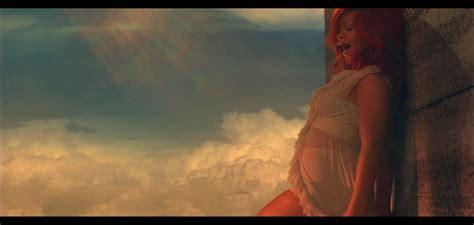 california king bed song rihanna california king bed music video rihanna image 21876678 fanpop