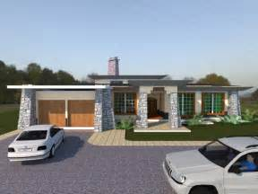 flat roof house designs kenya modern house design modern house