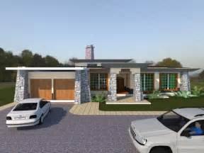 flat roof modern house designs flat roof design modern